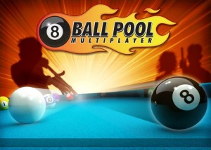 8-ball-pool-cheats