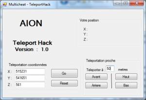 AION_tphack