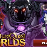 AQW-new-release-Aug-9-2013-Chaos-War