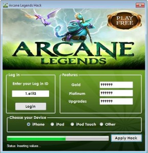 Arcane-Legends-Hack-Tool-2014