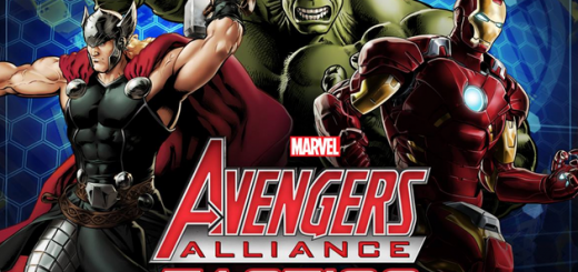 Avengers-Alliance-Tactics