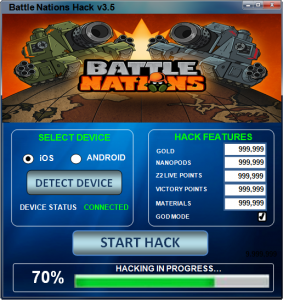 Battle-Nations-hack
