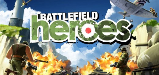 Battlefield-Heroes-Hack-Cheats-Tool-Download
