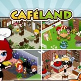 Cafeland-cheat-hack1