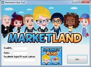 Cheat-Marketland-2014-Download