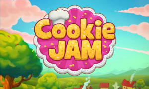 Cookie-Jam-Coins