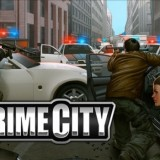 Crime-City-Hack
