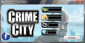 Crime-City-Hack-Cheats-Tool-Fully-Working-Cracked