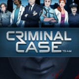 Criminal-Case-Hack-620x350