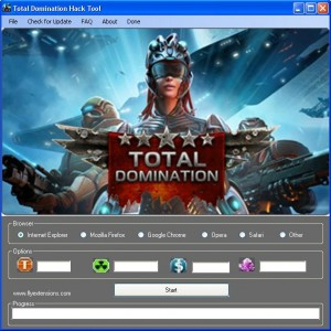 Download-Total-Domination-hack-2014
