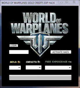 Download-World-of-Warplanes-Hack-2014