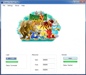 Dragon-City-Hack-Tool-2014