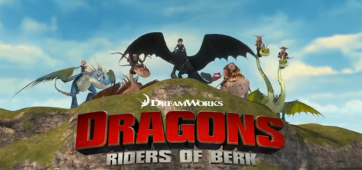 Dragons_riders_of_berk