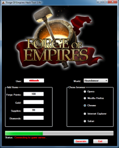 Forge-of-Empires-Hack-Tool-2014
