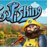 Go-fishing-game-logo