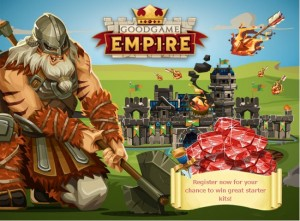 GoodGame-Empire-Starting-Pack-raffle