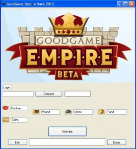 Goodgame-Empire-generator.bmp