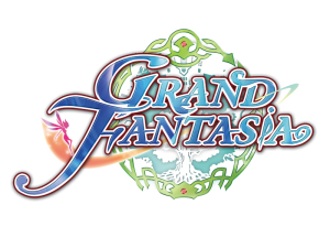 Grand-Fantasia-Logo1