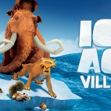 Ice-Age-Village-Hack