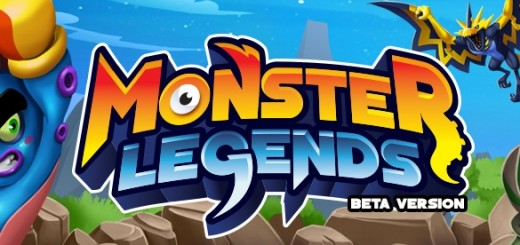Monster-Legends-Hack-Cheat