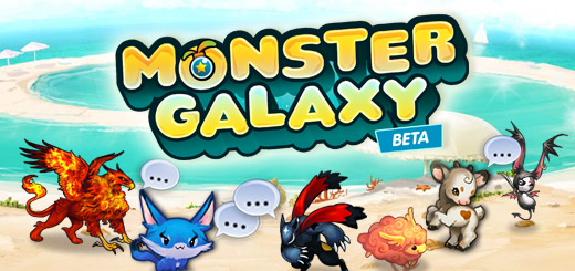 Monster_Galaxy_Beta_1