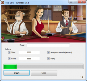 Pool-Live-Tour-Hack-1.4