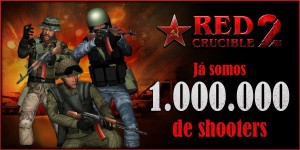 Red-Crucible-2-hack