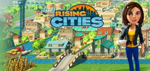 Rising-Cities-Facebook-hack