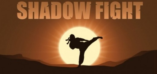 Shadow-Fight-LOGO-600x300