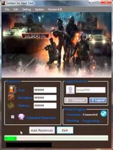 Soldier-Inc-Hack-Tool-and-Cheats-2014