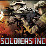 Soldiers-Inc-Facebook-cheat