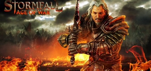 Stormfall-Age-of-War-Hack