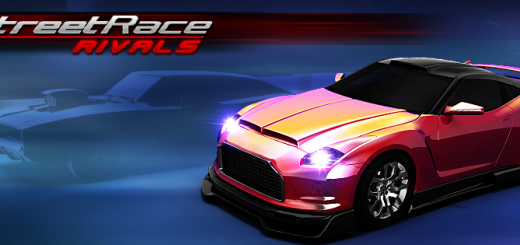 Street-Race-Rivals-hack-tool-2014-2