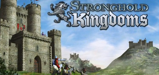Stronghold-Kingdoms-Hack-Cheats