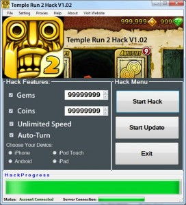 Temple-Run-2-Gems-and-Coins-Cheats-and-Hack
