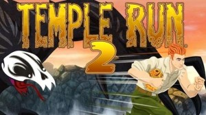 Temple-Run-vs-Temple-Run-2