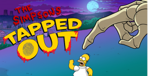 The-Simpsons-Tapped-Out.42c6a5c68d092f529422e2ae1f1f08c047