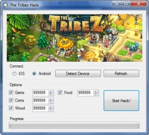 The-Tribez-Hack-Tool