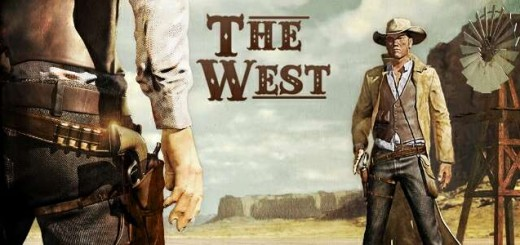 The-West-logo6401