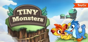 Tiny-Monsters-Hack-Cheats-Android-iPhone-iPad