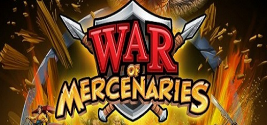 War-of-Mercenaries-Hack-Download