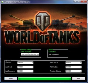 World-of-Tanks-Hack