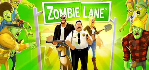 Zombie-Lane-Cheats