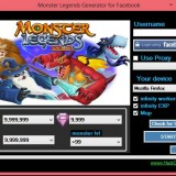 Roblox Hack - Hacks Monster