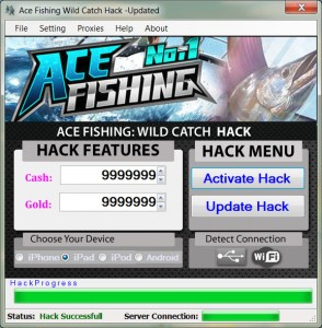 ace-fishing-wild-catch-hack-and-cheat-for-gold-and-cash