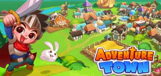 adventure-town-hack-cheat-tool