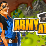army-attack1