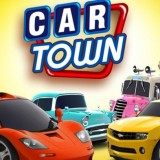 car-town-facebook-hack