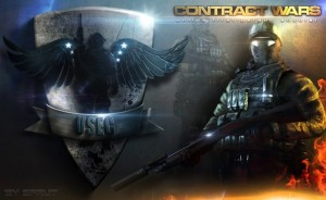 contract-wars-pro-hack