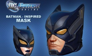 dcuo-mask-epl-504